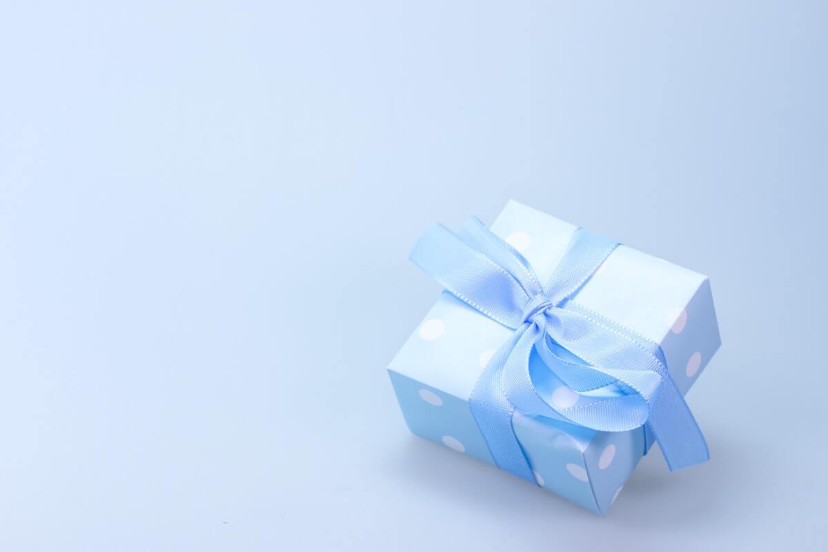 妊婦さんへのプレゼントおすすめ